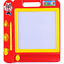 cheap Drawing Toys-Drawing Toy Drawing Tablet Educational Toy Characters School / Graduation School Magnetic Classic Kid's Gift