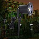 baratos Luzes de LED para Armários-Luzes LED de Cenário Magic LED Light Ball Party Disco Club DJ Mostrar Lumiere LED Crystal Light Projetor Laser 10W - 50-60 -