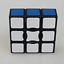 halpa Anime-somisteet-Rubikin kuutio * Tasainen nopeus Cube Rubikin kuutio Opetuslelut Lievittää stressiä Puzzle Cube Klassinen Paikat Lahja Square Shaped