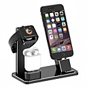 cheap Starter Tattoo Kits-Bed Desk mount stand holder Gravity Type Silicone Aluminium Metal Holder