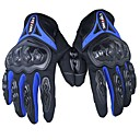 preiswerte Schmuck für Herren-Mode voller Finger Motorrad Roller Schmutz Pit Bike ATV Reiten Fahrer Racing Sport Handschuhe