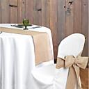 זול קישוטי חתונה-יוטה קישוטי חתונה חתונה / מסיבה\אירוע ערב נושא קלאסי / נושא וינטג כל העונות