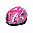 cheap Motorcyle Helmets-Sight Pattern Children Shockproof Helmet for Bike Cycling Skateboard