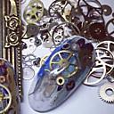 preiswerte Nagel Strass & Dekorationen-Nagel Glitter Modisch Gute Qualität Alltag Schmuck