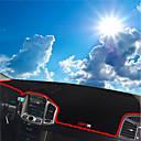 זול שטיחים לפנים הרכב-רכב לוח מחוונים שטיחים לפנים הרכב עבור Chevrolet כל השנים Captiva Sport