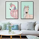 זול אומנות ממוסגרת-טבע דומם איור וול ארט,PVC חוֹמֶר עם מסגרת For קישוט הבית אמנות מסגרת סלון פנימי