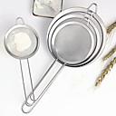 זול מגפי נשים-כלי Bakeware פלדת אל חלד + ABS דרגה A Multi-function / Creative מטבח גאדג'ט Cake 1pc