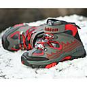 ieftine Pantofi Băieți-Băieți Pantofi PU Primăvară / Toamnă Confortabili / Cizme de Zăpadă Cizme pentru Rosu / Bleumarin / Cizme / Cizme la Gleznă