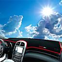 cheap Car Interior Mats-Automotive Dashboard Mat Car Interior Mats For Chevrolet 2012 2013 2014 2015 Malibu