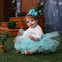 זול בובות-NPK DOLL בובה מחדש תינוק 22 אִינְטשׁ סיליקון / ויניל - כְּמוֹ בַּחַיִים, ריסים ידניים, ציפורניים אטומות וחותמות הילד של בנות מתנות / CE / עור טבעי / ראש דיסקט