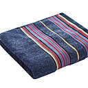זול מגבת רחצה-איכות מעולה מגבת רחצה, אחיד פולי / כותנה חדר אמבטיה