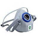 זול בטיחות-1 PVC גוּמִי מסננים 0.2