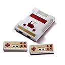 preiswerte PC Spiele Zubehör-Audio und Video / Audio in Controller / Kabel und Adapter / Joystick für Sega, Spiele / Gaming Griff / Kabel und Adapter / Joystick Engineering Plastics Einheit