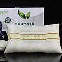 זול כרית-נוחות- מעולה איכות פוליאסטר נוח כרית פוליפרופילן Polyesteri