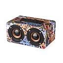 preiswerte Handyhüllen & Bildschirm Schutzfolien-M5 Lautsprecher für Regale Ministil Lautsprecher für Regale Für