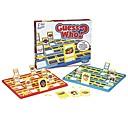 رخيصةأون ألعاب الشطرنج-ألعاب الطاولة العائلة التفاعل بين الوالدين والطفل 84 pcs للأطفال صبيان فتيات ألعاب هدية