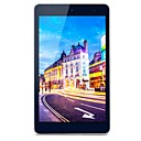 cheap Landscape Paintings-Onda Onda V80 SE 8 inch Android Tablet ( Android 5.1 1920*1200 Quad Core 2GB+32GB )