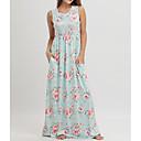Henrivende kjoler