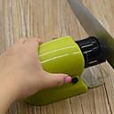 billige Bestikk-1pc kjøkken Verktøy PP (Polypropen) Hjemme Køkken Verktøy Knivbryne For kjøkkenutstyr