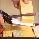 tanie Przybory kuchenne-Narzędzia kuchenne Tworzywa sztuczne Akcesoria do owoców i warzyw Akcesoria kuchenne 1 szt.