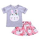 Fresh Girls' Clothing Sets New In