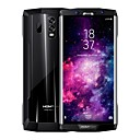 "cheap Cell Phones-HOMTOM HT70 18:9 Full Display 6 inch "" 4G Smartphone (4GB + 64GB 5 mp / 16 mp MediaTek MT6750T 10000 mAh mAh)"