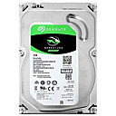 cheap Internal Hard Drives-Seagate 1TB SATA 3.0(6Gb / s) BarraCuda