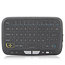 abordables Box TV-H18 Air Mouse 2.4GHz Non Autre