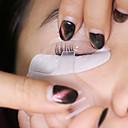 abordables Outils & Accessoires-Set de maquillage Cil Niveau professionnel / Multifonction Maquillage 10 pcs Visage Quotidien / Exercice Maquillage Quotidien Beauté Cosmétique Accessoires de Toilettage