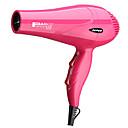 preiswerte Haarpflege-Factory OEM Haartrockner für Herren und Damen 220 V Niedlich / Verstellbare Temperatur / Geräuscharm / Licht und Bequem / Windgeschwindigkeitsregelung
