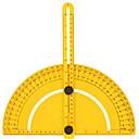preiswerte Werkzeugsets-Gonbes 1 Einzeln 1pcs