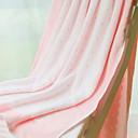 זול מגבות מקלחת-איכות מעולה מגבת אמבטיה, פרחוני 100% כותנה 1 pcs