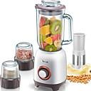 ieftine Accesorii PS2-alimente pentru copii aragaz mixer juicer alimente lavabile / carne / legume / fructe / soia lownoise acasă babycare bucătărie portabil birou