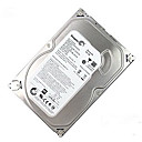 billige Interne harddisker-Seagate Laptop / Notebook Hard Disk Drive 500GB SATA 3.0 (6 Gb / s) ST500DM002