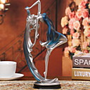 voordelige Decoratieve objecten-1pc Hars Modern / HedendaagsforHuisdecoratie, Home Decorations Cadeaus