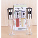 cheap Kitchen Appliances-Kitchen Tools Glasses Easy to Carry Cooking Utensils 2pcs