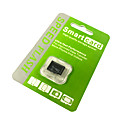 cheap Memory Cards-Ants 2GB Micro SD Card TF Card memory card 02