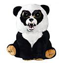 tanie Doldurulmuş ve Peluş Hayvanlar-Panda Zwierzątko pluszowe Dziwne zabawki Wszystko Dla dziewczynek Zabawki Prezent 1 pcs