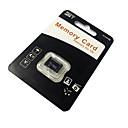 cheap Memory Cards-Ants 2GB Micro SD Card TF Card memory card Class6 02