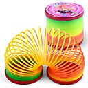 cheap Stress Relievers-Stress Reliever Other Stress and Anxiety Relief Others 1pcs Children's All Gift