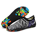 cheap Wash Cloth-Water Shoes PVC Leather for Adults - Anti-Slip Swimming / Diving / Surfing / Snorkeling