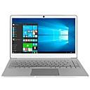 povoljno Miševi-Jumper Laptop bilježnica EZbook X4 14 inch LCD Intel Celeron 4GB DDR4 128GB SSD 4 GB Windows10