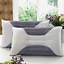 זול כרית-נוח-מיטה מעולה איכות המיטה כרית נוח כוסמת פוליפרופילן פוליפרופילן כותנה