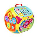cheap Finger Toys-Electronic Keyboard Cool Lovely Unisex Boys' Girls' Toy Gift 1 pcs