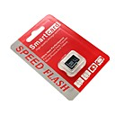 cheap Memory Cards-Ants 16GB Micro SD Card TF Card memory card Class10
