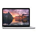 tanie Laptopy-Jabłko laptop notatnik 13.3 in LED Intel i5 8GB DDR3L 128GB SSD Intel Iris Mac OS