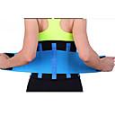 ieftine Echipamente & Accesorii de Fitness-Tactical Belt / Ζώνη μέσης Cu 1 pcs Material amestecat Moale, Protecţie, Ultra Ușor (UL) Portabil, Απαλό Pentru Fitness