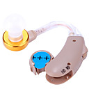 tanie Pielęgnacja uszu-Factory OEM Pielęgnacja uszu V-168 na Mężczyźni i kobiety Styl MIni / Przenośny / Projekt ergonomiczny / Lekki i wygodny