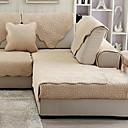 tanie Pokrowce na sofy i fotele-sofa Poduszka Jendolity kolor Reactive Drukuj Bawełna / Poliester slipcovers