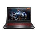cheap Laptops-ASUS laptop notebook FX80GE8750 15.6inch IPS Intel i7 i7-8750 8GB DDR4 1TB / 128GB SSD GTX1050Ti 4GB Windows10